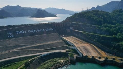 hydropower-operation-must-ensure-security-production
