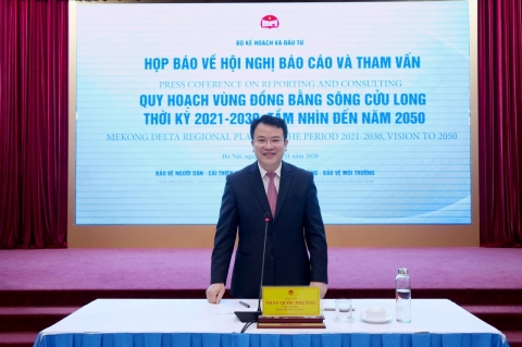 building-master-plan-of-mekong-river-delta-region-in-2021-2030